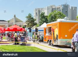 Denver Colorado Usajune 9 2016 Food Stock Photo 434429071 ... Route 40 Food Trucks Pinterest Food Truck And Coffee Maine Street Barbeque Co Pizza Tonight Food Google Search Mobile Studio Ideas Denver Best Us Cities For Trucks Popsugar Smart Living Michigan Colorado Chefs Roaming Hunger Food Booze Of Restaurants For 2013 303 Magazine On A Spit A Blog Pinche Tacos In Denvers 15 Essential Eater Usajune 9 2016 At The Civic Farmer Joes Truck Usajune Stock Photo 434429818 Heres Bar Converted Vw Bus Bar