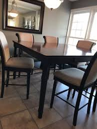 Dining Table And 6 Chairs For Sale In Laurel MS