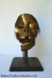Spirit Halloween Spokane Valley by 24 Best Kersey Valley Spookywoods Images On Pinterest Kersey