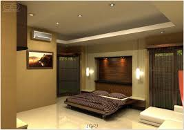 Bedroom Ceiling Ideas Diy by Modern Ceiling Designs For Homes Design Bedroom Small Living Room