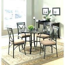 Walmart Dinner Table Set Dining Room Fresh Kitchen Furniture Including Tables