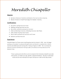 Personal Trainer Resume Example Sample A System For Getting ... Personal Traing Business Mission Statement Examples Or 10 Cover Letter For Personal Trainer Resume Samples Trainer Abroad Sales Lewesmr Rumes Jasonkellyphotoco Example Template Sample Cv 25 And Writing Tips Examples Cover Letter Resume With Information Complete Guide 20 No Experience Bismi New Pdf