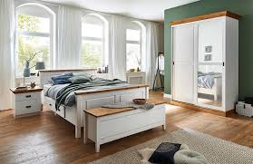 der landhausstil natürlich schöne möbel möbel magazin