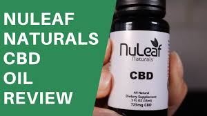 Nuleaf Naturals CBD Review: 10/10 CBD Oil Rating + Coupon Code Savage Cbd Review Coupon Code Reviewster Liquid Reefer Populum Oil Potency Taste Price Transparency Save Money Now With Gold Standard Coupon Codes Elixinol 2019 On Twitter 10 Off Codes Yes Up To 35 Adhdnaturally Premium Jane Update Lazarus Naturals 100 Working Bhang Upto 55 Off Promo 15th Nov Justcbd Get Premium Products Charlottes Web Verified For Users The Best Of Popular Brands Cool