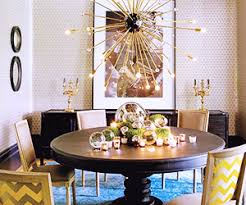 Q How Do I Select Light Fixtures For My Dining Room When Selecting Lighting Rooms It Is Essential To Create An Ambient Mood Your