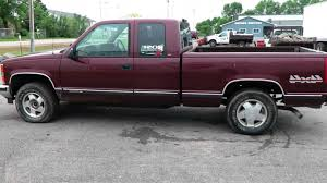 Door Trucks With Good Gas Mileage Two For Sale Near Me Chevy Truck ... Chevy Traverse Adds Brawn Upscale Trim More Mpg For 2018 Trucks With Good Gas Mileage Fresh 2015 Chevrolet Silverado Colorado Gmc Canyon 4cylinder Mpg Announced Diesel Americas Most Fuel Efficient Pickup 8 Tips How To Increase In Your Truck Car On 3 Performance 1999 2006 1500 Twin Turbo System 2017 Hd Duramax Everything You Wanted Know Are First 30 Pickups Money Top 5 Used The Best Youtube Older Autobytelcom Pros Cons Of Getting A Vs The Five