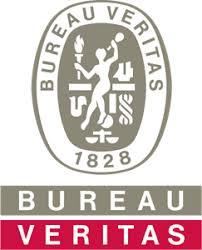 bureau verita bureau veritas certificato logo vector eps free
