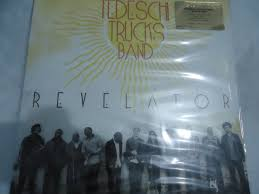 Lp Tedeschi Trucks Band - Revelator - Duplo - R$ 190,00 Em Mercado Livre Review Tedeschi Trucks Band With Sharon Jones And The Dap Kings Lp Revelator Duplo R 19000 Em Mercado Livre Wikiwand Full Show Audio Finishes First Of Two Weekends 090216 Beneath A Desert Sky Learn How To Love Youtube What Would David Bowie Do Wwdbd Goes To Montreux 919 Wfpk Presents Tickets Louisville Announces Beacon Theatre Residency This Fall Plays Thomas Wolfe Auditorium Jan 2021 Rapid