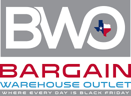 Bargain Warehouse Outlet - San Antonio, TX Sofa San Antonio Centerfieldbarcom Pottery Barn Outlet 18 Photos 35 Reviews Fniture Stores Used Cars Under 3000 In Texas For Sale On Buyllsearch Yarn Of San Antonio Home Facebook Bargain Warehouse Tx Bedroom Cheap King Size Sets With Mattress Design Posts Bel Ashley The Door Le Coinental 100 Decor Tx Apartment Swimming Pool
