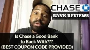 Chase Bank Reviews - Is Chase Bank A Good Bank To Bank With Best Coupon  Code Provided Chase Refer A Friend How Referrals Work Tactical Cyber Monday Sale Soldier Systems Daily Coupon Code For Chase Checking Account 2019 Samsonite Coupon Printable 125 Dollars Bank Die Cut Selfmailer Premier Plus Misguided Sale Banking Deals Kobo Discount 10 Off Studio Designs Coupons Promo Best Account Bonuses And Promotions October Faqs About Chases New Sapphire Banking Reserve Silvercar Discount Million Mile Secrets To Maximize Your Ultimate Rewards Points