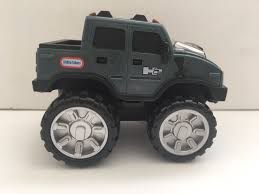 Little Tykes Hummer H2 Spark Racer Power Toy Truck Rev And Go | EBay Little Tikes Cozy Truck Walmartcom New Replacement Decals Stickers For Tykes Etsy Baby Little Tikes Tire Twister Mini Pickup Truck Tire Black Pickup Wwwtopsimagescom Ford Best Image Kusaboshicom Car Carrier Cars Wooden Toy Set Big Toys R Us Sales Deals On Coupes Play Kitchens More Cosy In Hampstead Ldon Gumtree Easy Rider Review Giveaway Closed Simply