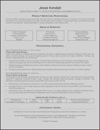Project Management Skills Resume Professional 53 Management Skills ... Agile Project Manager Resume Best Of Samples Templates Visualcv 20 Management Key Skills Wwwautoalbuminfo 34 Project Management Examples Salescvinfo Program Finance Fpa Devops Sample Print Cv Example Mplate And Writing Guide Codinator Velvet Jobs Cstruction It Career Roadmap Manager 3929700654 How To Improve It Valid Rumes