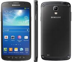 Best Rugged Smartphone Devices for the Enterprise 2013
