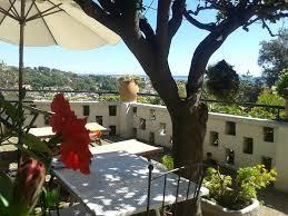 chambre d hote cagnes sur mer chambres d hôtes les terrasses du soleil chambres d hôtes cagnes