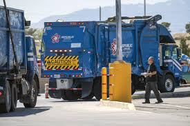 Legislators Quickly Push Bill Targeting Garbage Monopoly As Contract ... Atmosphere Budweiser Clyddales Make A Stop At Hard Rock Hotel Highland Inn Las Vegas Nv Bookingcom This Morning I Showered At Truck Stop Girl Meets Road Movers In South Two Men And A Truck The Great Food Race Takes On Wild West In Return Of Summer Hello Kitty Cafe Purrs Into Again Eater Saturday Night Your Trucks Steam Community Guide 100 Achievement Updated With Chris Ryan And Justin Alexander On Stealth Camping The January 12 2011 En El Ta Truck De Las Vegas Nevada Traileros Mexicanos Youtube