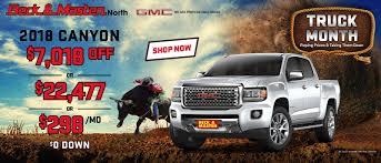 100 Truck Master Fuel Finder Beck Masten Buick GMC North Houston Car Dealership