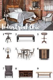 sofa in odin pewter nebraska furniture mart sofa mart lincoln
