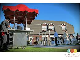 Here's A Growing List Of Venues Where SOHO TACO Has Served – SOHO TACO Teresa Evan Newland Barn Wedding Orange County Whimsical Woodland Garden Google Image Result For Http4bpblogspotcomnbekmdbj_wi Fort Collins Photographer Denver Farm Tables At Barn With Vintage Chinaour Farm Are Sneak Preview From Amy And Bertos The In Photos Peak Edith Donald Danielle Loren Married A Newland Wedding Huntington House Museum Newlandbarnwedding Los Angeles Fine Art Gresham Visuals Category