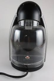 2 Of 4 Nespresso C100 Essenza Automatic Single Serve Espresso Machine Maker