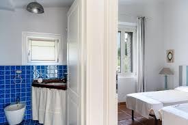 li conchi 30 ferienhaus für den familienurlaub mit meerblick