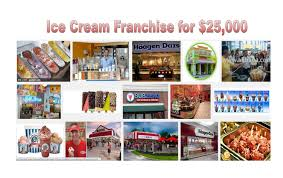 Ice Cream Franchise For 25 000 - YouTube Behind The Scenes At Mr Softees Ice Cream Truck Garage The Drive Kona Franchise Opportunity Testimonial Youtube A Brief History Of Mental Floss Cartoon Know Ledge Zombie Hawaiian Shaved Catering Companies Ben Jerrys Brings Its Peace Love Free To Zombie Ice Cream Truck Wrap Peluang Usaha Usaha Waralaba Es Krim Peluang Teases Us With A Trailer Dread Central Daily Turismo Going Postal 1963 Studebaker Zip Van Model 8e5fc