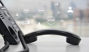 A Comparison Of VoIP And Other Phone Solutions Inexpensive Voip 800 Number Service Providers No Contract 12mo Dropbox Vs Google Drive 2018 Deep Dive Comparison 25 Melhores Ideias De Voip Providers No Pinterest Grommet Mesa 3 Best Business Voip With Intertional Calling Whosale Provider For Youtube Internet 2016 Rockstar Seo Compare Prices Infographic The Top 5 Phone Services For Small Businses 7 Benefits To Using A System Cell Plan Cmerge