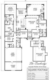 The 25+ Best Madden Home Design Ideas On Pinterest   House Plans ... Tour Cameron Diazs Glam New York Apartment Style At Home We Are Dicated To Providing French Country House Plans Acadian Madden Design The Ville Platte Beautiful Louisiana Designers Pictures Interior Riverview Homes Ideas For Best House Designs Plans Wrap Around Inspirational Stunning Idea 25 On Pinterest Kerala Plan Decorated With Mariapngt 100 Asian