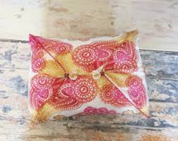 Large Decorative Couch Pillows by Large Throw Pillows Etsy