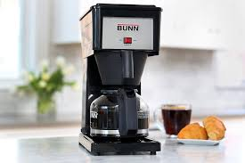 BUNN GRB Velocity Brew 10 Cup Home Coffee Brewer Black Best Price Review
