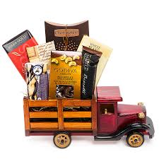 Truck Gift Basket Royal Basket Trucks 600 Lb 112 Gal Capacity White Poly Tub Truck Rb Wire Vinyl Fully Sewn Elevated 2006 Ford F550 41 Bucket W Material Handler 2 Man 59 Best Trick Your Images On Pinterest Inspiration Of Canvas National 875b Boom Crane For Signs Crane Duralift Model Guide For Salerent Nh Ma Vt Me R12ggpma3un 12 Bushel Permanent Liner 26 R48grxtp6un Bulk Turnabout 28 X 50 Pez Hunters New Market Basket Truck Electrician In Height Editorial Photo Image Of Background 45708346 Storage And Rapid Deployment Emergency Equipment Big Empty Arrival Move Handcart Background Black
