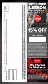 Guitar Center Coupons In Store Printable. Showplace Lanes ... Pink Parcel Student Discount University Frames Coupon Code 30 Torrid Coupons 50 Off Hotel Deals Melbourne Groupon Promo Codes November 2019 Findercom 40 Off Fashion Coupon Codes 11 Valid Coupons Today Updated 200319 Video Tutorial How To Save Your Money With Vivaterra Snapy Pizza Frenchs Boots Kz Swag Shop Promo October Firkin Kegler Cheap Cookware Uk Aladdin Pantages Email Sign Up Wiringproducts Com Willoughby Book Club