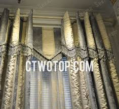 Country Curtains Marlton Nj by Gray And Gold Curtains U2013 Curtain Ideas Home Blog