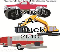 4th Annual RHS Touch A Truck - Telemedia Broadcasting Different Types Of Trucks Seamless Background Royalty Free Cliparts Isolated On White 3d Rende Types Of Trucks And Lorries Icons Vector Image Scania Global 2018 Alloy Truck Model Toy Aerial Ladder Fire Water Cstruction Stock Illustration The Ranger Owners Guide To Getting A Lift Pierre Sguin Printable Truck Math Activity Use One Number Or Practice How Cars Are Marketed To Liftyles Convoy Auto Repair Names Preschool Powol Packets