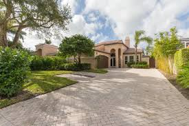 100 Wellington Equestrian Club Estates Florida 3 Bedroom Townhouse For