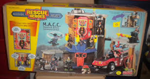 Rescue Heroes Mission Select Mountain Action Command Center | EBay Buy Dickie Fire Engine Playset In Dubai Sharjah Abu Dhabi Uae Emergency Equipment Inside Fire Truck Stock Photo Picture And Cheap Power Transformers Find Deals On History Shelburne Volunteer Department Best Toys Hero World Rescue Heroes With Billy Blazes Playskool Bots Griffin Rock Firehouse Sos Brands Products Wwwdickietoysde Hobbies Find Fisherprice Products Online At True Tactical Unit Elite Playset Truck Sheets Timiznceptzmusicco Heroes Fire Compare Prices Nextag Brictek 3 In 1