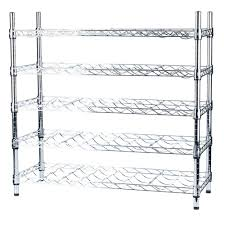walmart canada pantry cabinet wire storage racks for pantry oven rack walmart kitchen cupboards