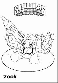 Coloriage Les 101 Dalmatiens Marrant à Imprimer Sur COLORIAGES Info
