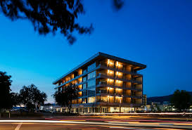 100 Cei Architecture Excellence In Structural And Architectural Wood Design The
