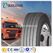 Heavy Truck Tyre Weights 11r22.5, Heavy Truck Tyre Weights 11r22.5 ... True Curb Weight Of Trucks Ford F150 Forum Community Alternative Fuels Data Center Truck Mud Flaps Custom Built North West Steel Crafters Ravas Iforks And App Provide Solas Container Weights The Trucknet Uk Drivers Roundtable View Topic Confused China Tire Distributors Heavy Tyre Weights First Tow Ccsb 350 Hit The Scales Enthusiasts Forums Reference For Wheel Load Semi Trailer 777f Offhighway Caterpillar Equipment Pdf Catalogue Commercial Truck Weight Distribution Trailerbody Builders