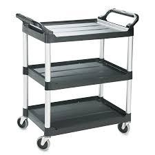 100 Walmart Carts Folding Chairs Utility At Lowescom