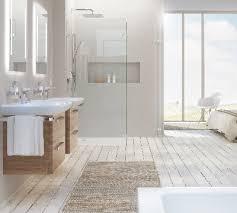 planbad design dein bad komplettlösung für ihr bad