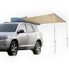 2M X 2.5M CAR AWNING ROOF TOP TENT OUTDOOR CAMPER TRAILER CAMPING ... James Baroud Awning First Roll Out Wolf78overlandch Hilux G Camp 2025 Awning Pop Up Side Tent Roof Top Camper Trailer 4wd Roll Out Awnings Suppliers And Manufacturers At Side Car Extension Roof Rack Top Tents Up Choosing A Retractable Canopy Track Single Multi 3m X 4wd Outbaxcamping Slide Specialised For Outs Chrissmith Tough Rear Tent 14x2m Betty The Beast Pinterest China On