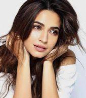 Raaz 4 Movie Actress Kriti Kharbanda Biography