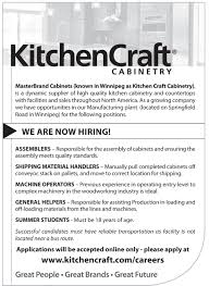Masterbrand Cabinets Inc Careers by Our Work U2014 Hr Adworks