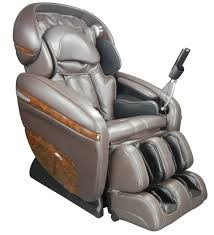 Osaki Massage Chair Os 4000 by Massage Chair Massage Chairs