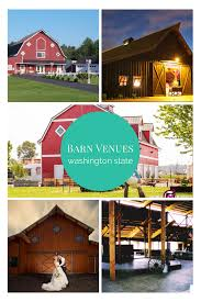 Barn Wedding Venues In Washington State. Numerous Venues Across ... Kate Mikes Awesome And Rustic Wedding At Bishop Farm In Lisbon New Hampshire Barn Weddings Christmas Inn Spa Wishnefskylizotte Sept 27 2014 Overall Photo Of The Inside Historic Round The Gibbet Hill Nh Venue Moody Wolfeboro Stonewall Red College Wwwhampshireedu