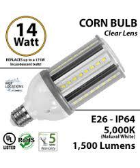 led corn bulbs led corn bulbs l lighting corn cob led