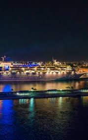 Majesty Of The Seas Deck Plan 10 by 30 Best Sovereign Class Images On Pinterest Of The Seas Royal