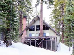 Mammoth Mountain Chalets Mammoth Lakes rentals to book