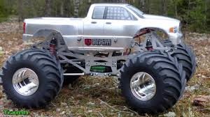 CPE Barbarian Solid Axle Monster Truck - Build & First Run - YouTube Toyota Of Wallingford New Dealership In Ct 06492 Shredder 16 Scale Brushless Electric Monster Truck Clip Art Free Download Amazoncom Boley Trucks Toy 12 Pack Assorted Large Show 5 Tips For Attending With Kids Tkr5603 Mt410 110th 44 Pro Kit Tekno Party Ideas At Birthday A Box The Driver No Joe Schmo Cakes Decoration Little Rock Shares Photo Of His Peoplecom Hot Wheels Jam Shark Diecast Vehicle 124 How To Make A Home Youtube